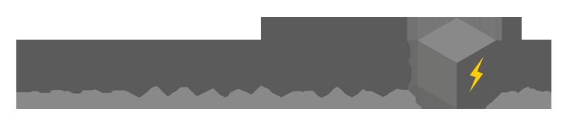 Thunderbox-Logo-Classic-Medium