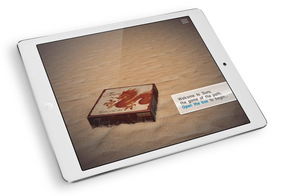 iPad_Air_00