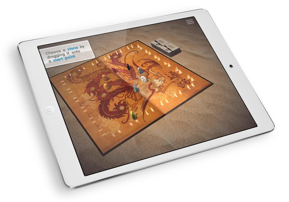 iPad_Air_01