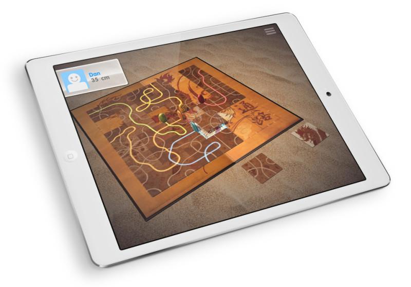 iPad_Air_02